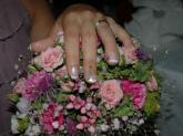 velka-svatba 173
