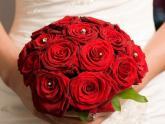 K-červená (1)