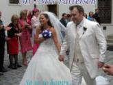 mala-wedding