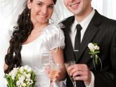 nevěsta (5)
