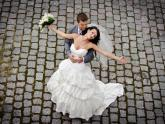 nevěsta (14)