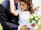 nevěsta (42)