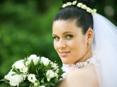 nevěsta (2)