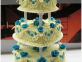 velka-dort
