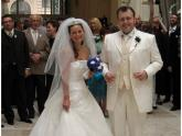 velka-married