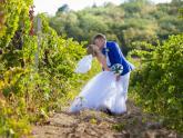 nevěsta (33)