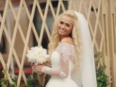 nevěsta (50)